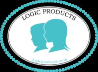 logic-products-logo-600x443_300x150_d200